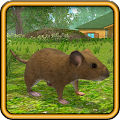 Game Mouse Simulator APK for Windows Phone