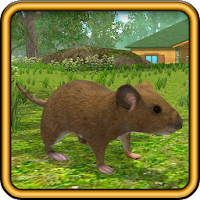 Mouse Simulator For PC (Windows And Mac)