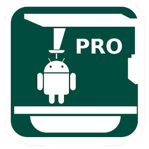 Printoid for Octoprint (PRO) APK Cracked Download