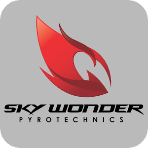 Sky Wonder For PC / Windows 7/8/10 / Mac – Free Download