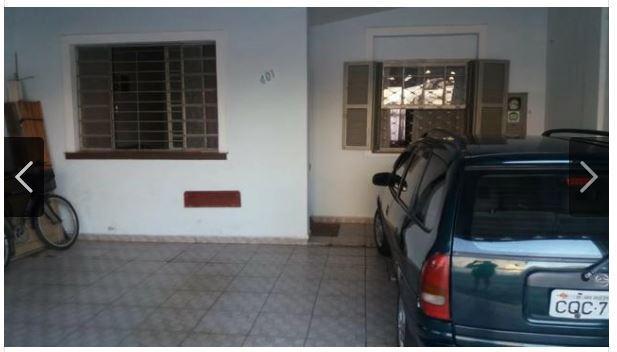 Casa com 4 dormitórios à venda, 171 m² por R$ 275.000,00 - Vila Nossa Senhora de Fátima - São Vicente/SP