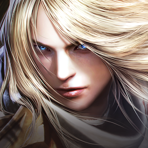 Dragon Nest 2: Legend For PC (Windows & MAC)
