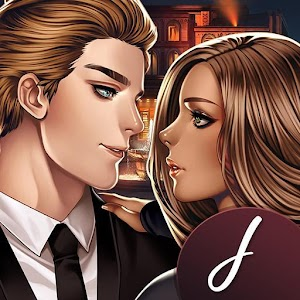 Is It Love? James - Secrets For PC / Windows 7/8/10 / Mac – Free Download