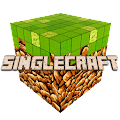 Game Singlecraft: Multi World APK for Windows Phone