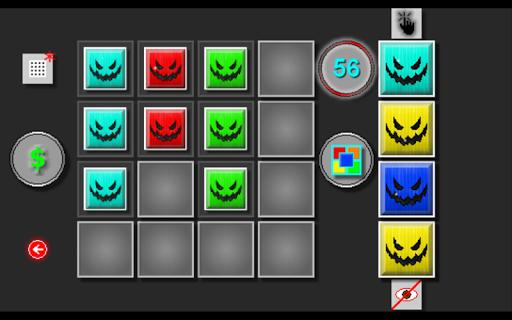 Bloqout Block Puzzle - screenshot
