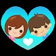 LoveByte - Relationship App