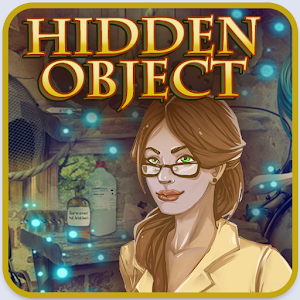 Linda's Cases: Hidden Brighton's secrets APK Cracked Download