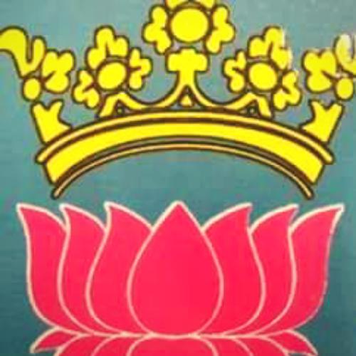 Raj Kamal Spices, Dadar East, Dadar East logo