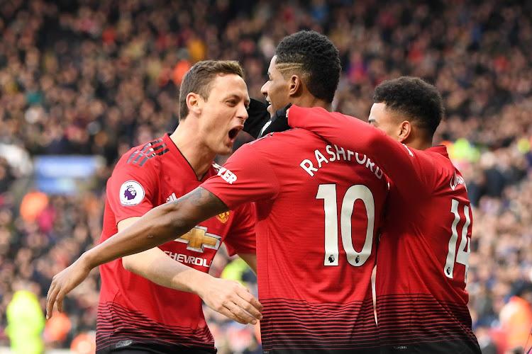 PL: Manchester City beat Leicester City: Match Highlights