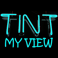 TINT MY VIEW