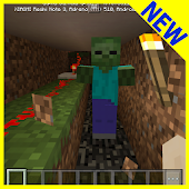 App 10 test runs. Minecraft map version 2015 APK