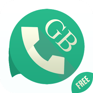 Download Free Guide for GBWhatsapp Dual Account for PC