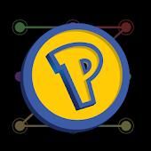 App Lock Screen for Pokemon GO