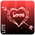 Download Heart Live Wallpaper lite APK for Android Kitkat