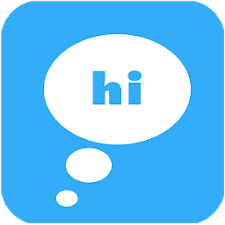 Free Hike Messenger Tips
