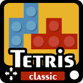 King of Tetris