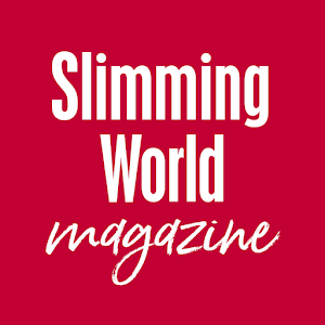 Slimming world magazine android apps on google play Slimming world app for members