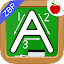 Free Download 123s ABCs Kids Handwriting ZBP APK for Samsung