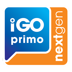 iGO PAL For PC / Windows 7/8/10 / Mac – Free Download