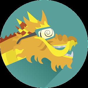 Dragons Feel For PC (Windows & MAC)