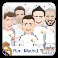 Real Madrid Trivia Fans APK for Bluestacks