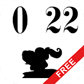 Download Tarot-Africain Free APK for Android Kitkat