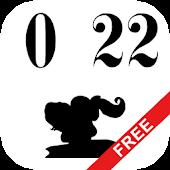 Game Tarot-Africain Free APK for Kindle