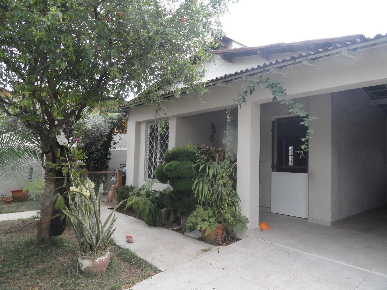 Casa com 3 dormitórios à venda, 143 m² por R$ 600.000,00 - Centro - Sumaré/SP