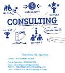 Career Consultancy Services Provider in Nashik