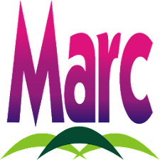 MARC Employee Connect
