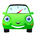 App My Cars (Fuel logger++) apk for kindle fire