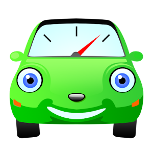 My Cars (Fuel logger++) for PC-Windows 7,8,10 and Mac