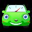 My Cars (Fuel logger++) APK for Nokia
