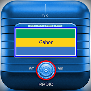 Download Radio Gabon Live For PC Windows and Mac