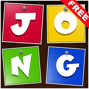Match Jong For PC / Windows 7/8/10 / Mac – Free Download