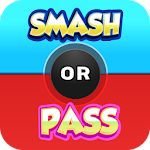 Smash or Pass For PC / Windows / MAC