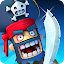 Plunder Pirates APK for Blackberry