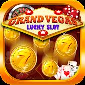 Download Mega Jackpot Slot Frenzy APK on PC