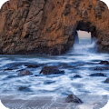 Big Sur Wallpaper APK for Ubuntu