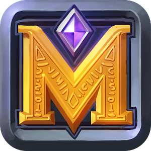 Master of Cards - TCG game For PC (Windows & MAC)