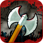 Free Gangster Fights Zombies APK for Windows 8
