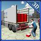 Milk Delivery Truck Simulator