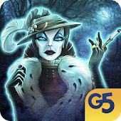 Download The Ghost Archives: Haunting of Shady Valley APK