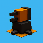 Tower Defense Heroes Icon