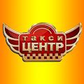 Такси Центр Водитель APK Descargar