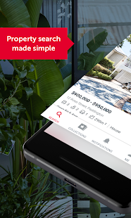 realestate.com.au - Buy, Rent & Sell Property