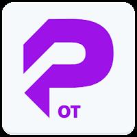 OT Exam Prep 2017 For PC