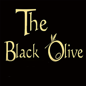 The Black Olive, Tipton