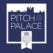 Pitch@Palace 3.4.1 Icon