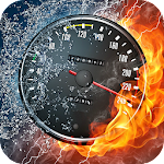 RAM Cleaner Speed Booster 1.6 Apk